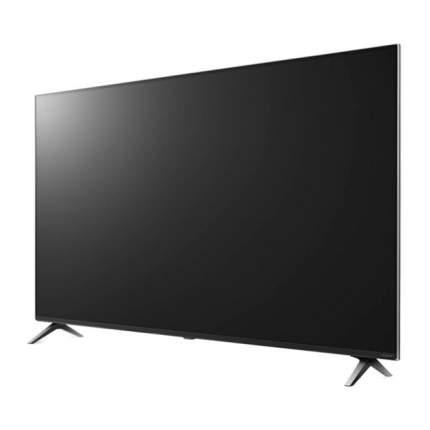 LED Телевизор 4K Ultra HD LG 49SM8500PLA
