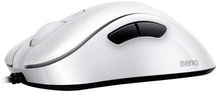 Игровая мышь BenQ Zowie EC2-A White (9H.N0RBB.A3E)