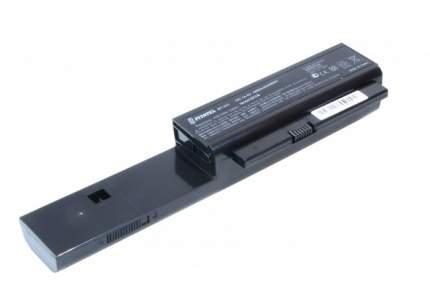 "Аккумулятор Pitatel ""BT-491"", для ноутбуков HP ProBook 4210s/4310s/4311s"