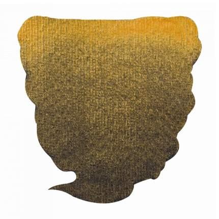 Акварельная краска Royal Talens Van Gogh №803 золотой насыщенный 10 мл