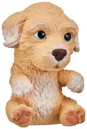 Интерактивный сквиши-щенок Little Live OMG Pets - Пудель Moose