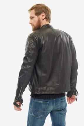 Куртка мужская Replay M8032.83056.010 черная L
