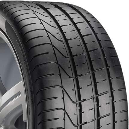 Шины Pirelli P-ZERO 275/40R22 107Y XL 2826200
