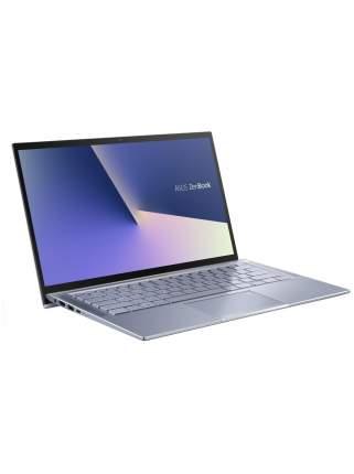 Ноутбук Asus UX431FA-AN070T