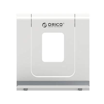 Держатель для планшетов Orico PH2-WH White
