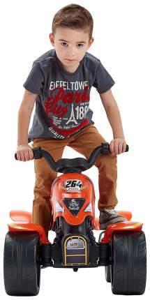 Квадроцикл Falk FAL 606D Красный