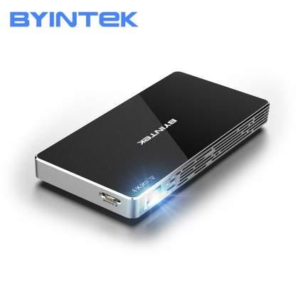 Проектор BYINTEK UFO P10