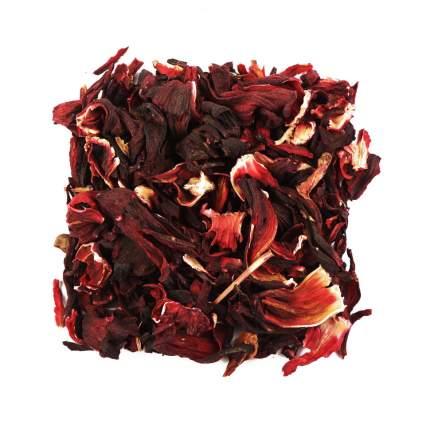 Чай каркаде Чайный лист 100 г