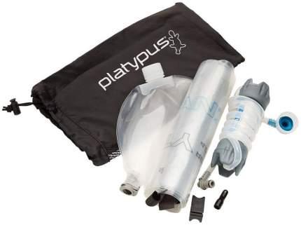 Туристический фильтр для воды Platypus GravityWorks System 4 л