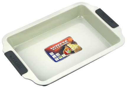 Набор для барбекю VITESSE VS-2356