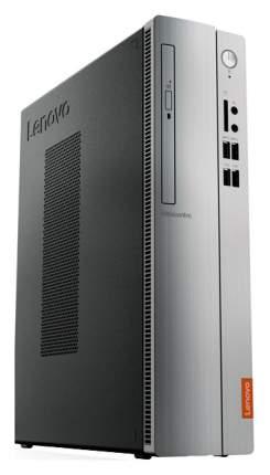 Системный блок Lenovo Ideacentre 310S-08IGM 90HX001ERS