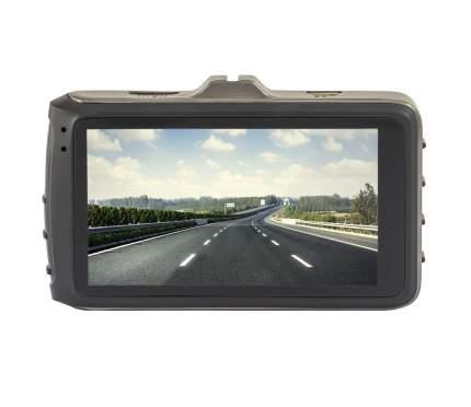 Видеорегистратор цифровой автомобильный Rekam F250