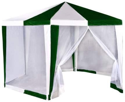 Садовый шатер Green Glade 1001 200 х 200 см