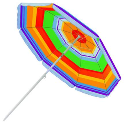 Зонт пляжный Zagorod Z160