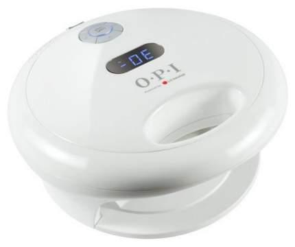 Лампа для сушки гель-лаков OPI Dual Cure LED Light