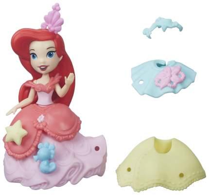 Кукла Hasbro Disney Princess Little Kingdom B5328EU4_B5327 в ассортименте