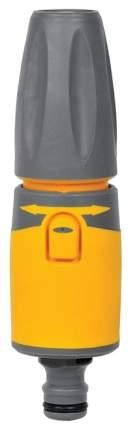 Насадка для полива Hozelock 2294P0001