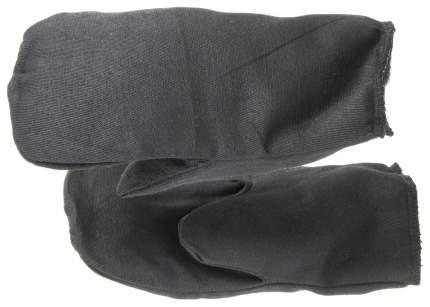 Рукавицы утепленные с искусственным мехом, 2 размер //СИБРТЕХ Россия
