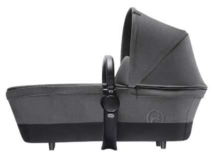 Спальный блок Cybex для коляски Priam Iii Manhattan Grey