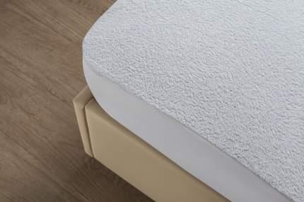 Чехол 200*180*30 Cotton Cover