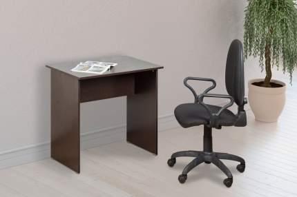 Письменный стол Hoff 80308975, черный