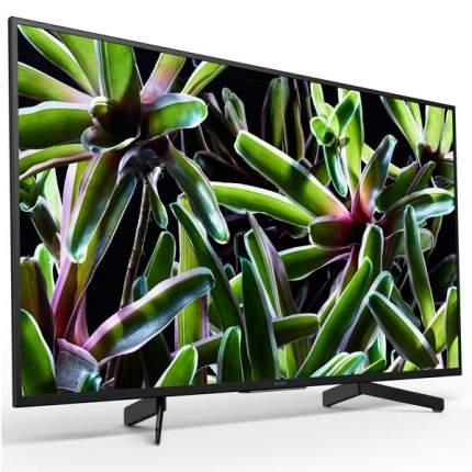 4K UHD Телевизор Sony KD-43XG7005