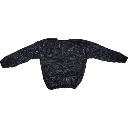 Костюм-сауна Tunturi, размер XL