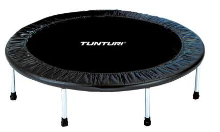Батут Tunturi Funhop, 95 см
