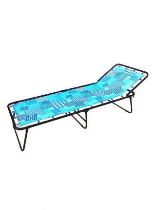 Кровать раскладная Арина (аналог Надин с407) арт.с1249 расцветка в ассортименте