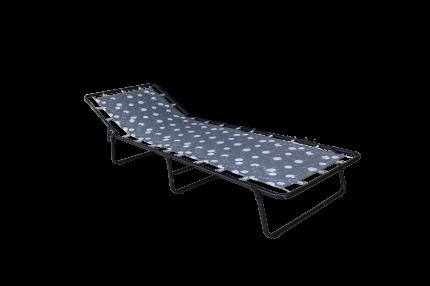 Кровать раскладная Селена жесткая (аналог Стефании с85А) арт.с1223