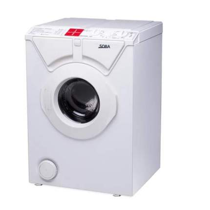 Стиральная машина Eurosoba 1000