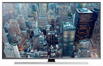 LED Телевизор 4K Ultra HD Samsung UE48JU7000U