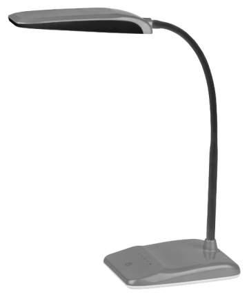 Светильник LED ЭРА NLED-447-9W-S