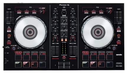 Контроллер для DJ Pioneer DDJ-SB2