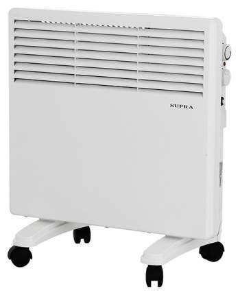 Конвектор Supra ECS-410 Белый