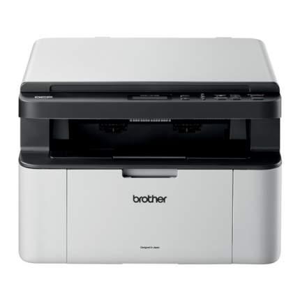 Лазерное МФУ Brother DCP-1510R