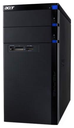 Системный блок Acer M3400 PT.SE0E1.009
