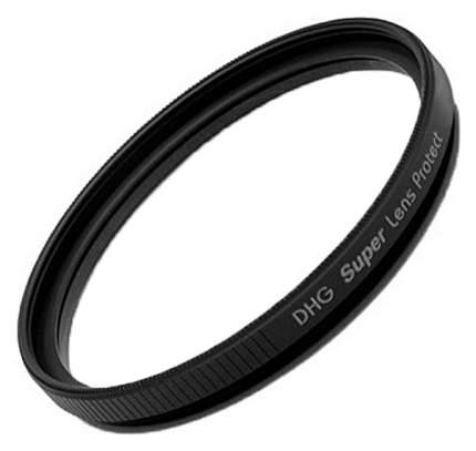Светофильтр для фотоаппарата Marumi DHG Lens Protect 40,5mm