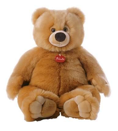 Мягкая игрушка Trudi Медведь Гектор, 57 см
