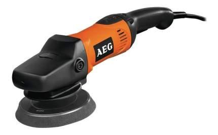 Сетевая полировальная машина AEG PE150 4935412266