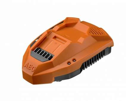 Зарядное устройство AEG AL1214G3