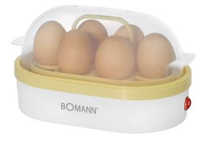 Яйцеварка Bomann 650228