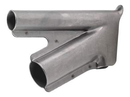 Сопло для термовоздуходувки metabo 630007000
