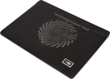 Подставка для ноутбука PC PET NBS-200