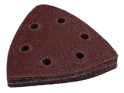 Насадка шлифмашина для многофункционального инструмента Практика 240-461