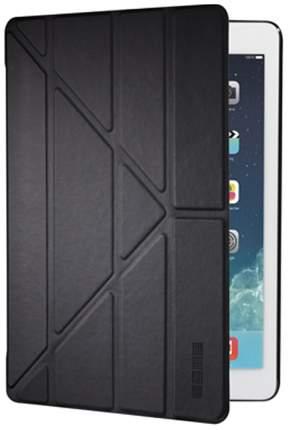 "Чехол InterStep Smart для Lenovo Tab 2 A7-30 7"" Black"