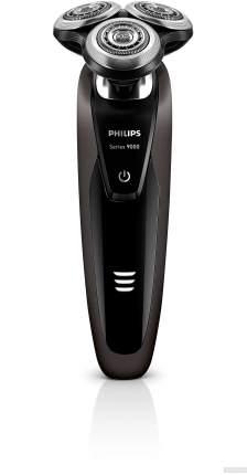 Электробритва Philips Series 9000 S9041/12