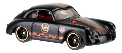 Машинка Hot Wheels 1956 PORSCHE 356A 5785 DHP11