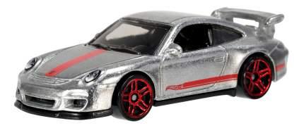 Машинка Hot Wheels Porshe 911 GT3 RS 5785 CFJ87