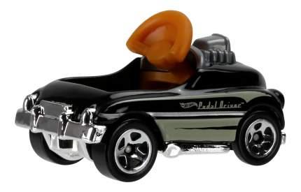 Машинка Hot Wheels Pedal Driver 5785 DHW73